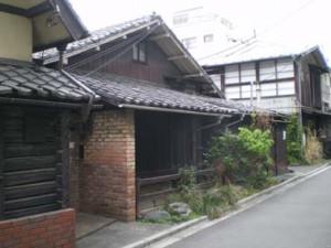 suzuki001hp