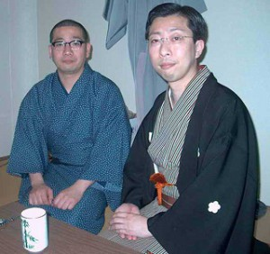第20回「菊之丞の会」-320